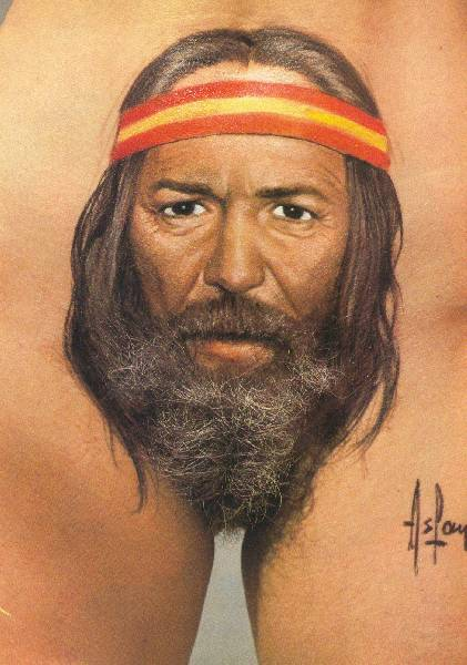tatoo_willy_nelson.jpg